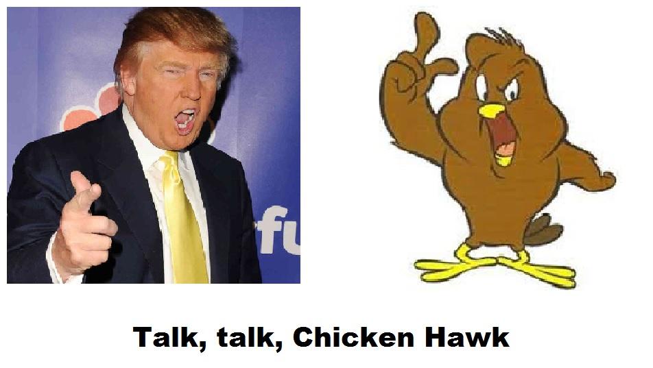 trump_chickenhawk.jpg