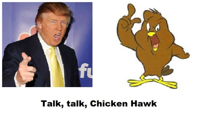 Trump_Chickenhawk