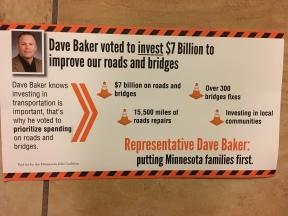 Baker.Jobs.Coalition.Transpo.2