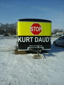 Stop_Kurt_Daud_1
