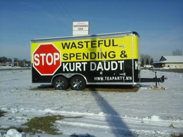 Stop_Kurt_Daud_2